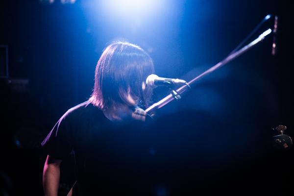 ライブ-8053