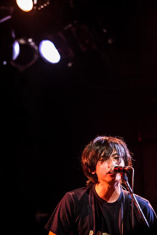 ライブ-8105