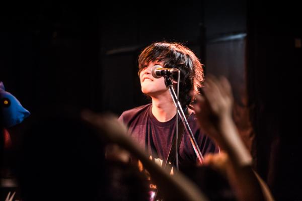 ライブ-8076