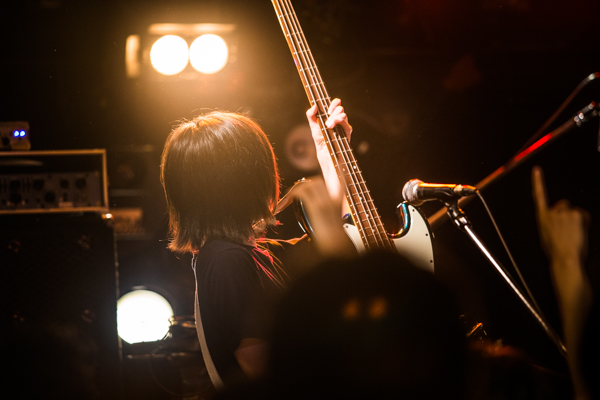 ライブ-8150