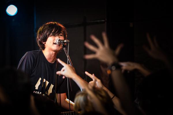 ライブ-8062