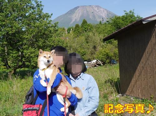 3家族写真