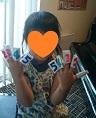 ののちゃん指2