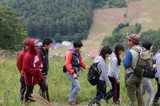 150913峰の原高原をつくろう野外 (70)