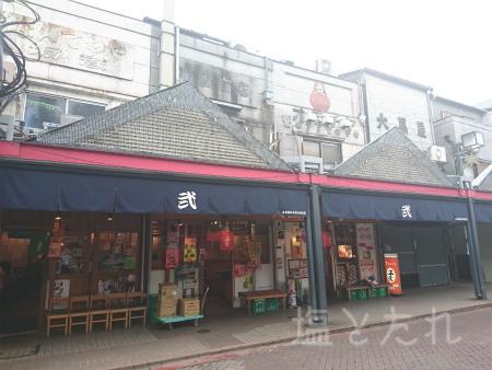 DSC_0174_20160625_錦2号店