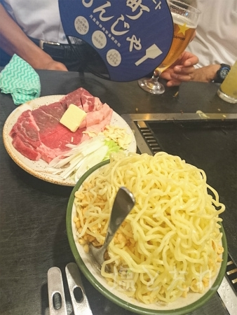 DSC_0175_20160625_錦2号店