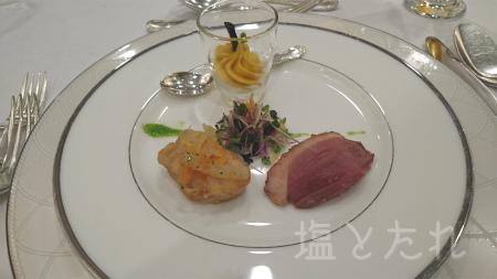 DSC_0043_20160428_HotelOkura.jpg