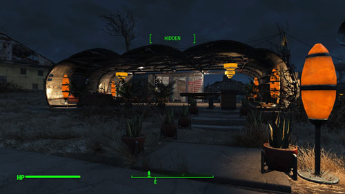 Fallout 4_bar3