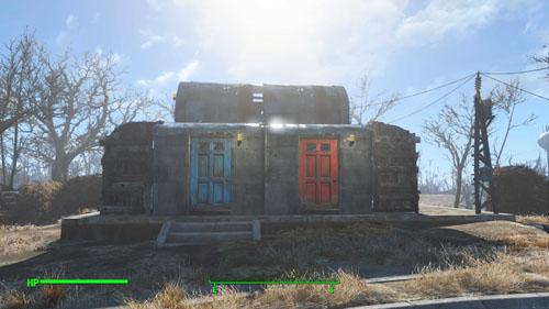 Fallout 4_rotenburo2