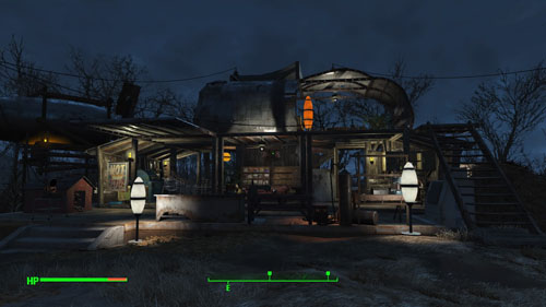 Fallout 4_home2