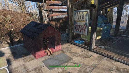Fallout 4_dogmeat