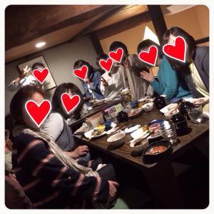 fc2blog_20160414234431b1d.jpg