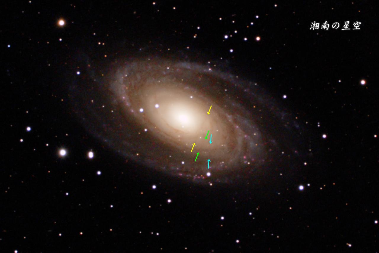 20160409_M81‗暗黒帯