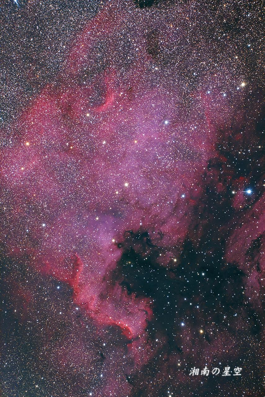 20160709_NGC7000A_統合