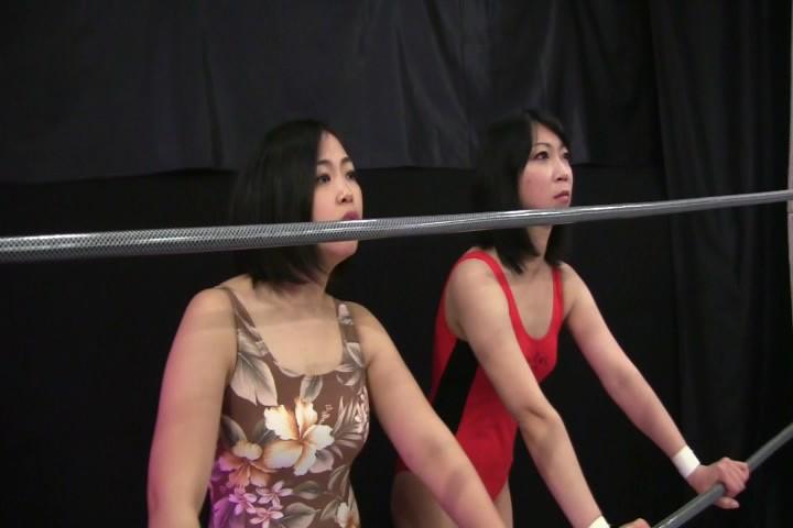 akiwa1