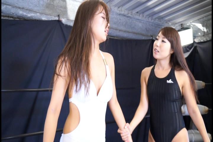 rinamiho361