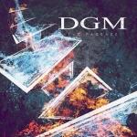 DGMPASSAGE.jpg