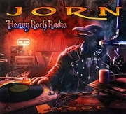 jornheavyrockradio.jpg