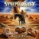symphonity.jpg