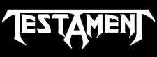 testament-logo.jpg