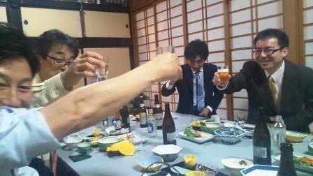 AL日本史懇親会03
