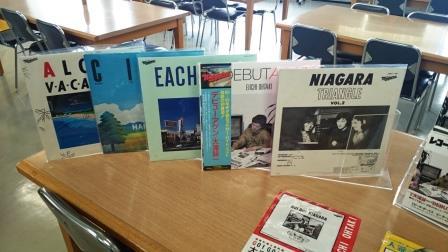 高橋さんレコード02LT