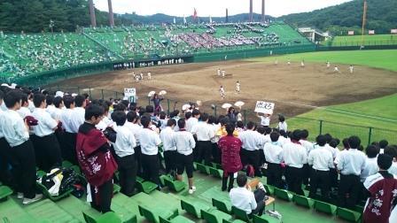 夜間歩行県営球場01