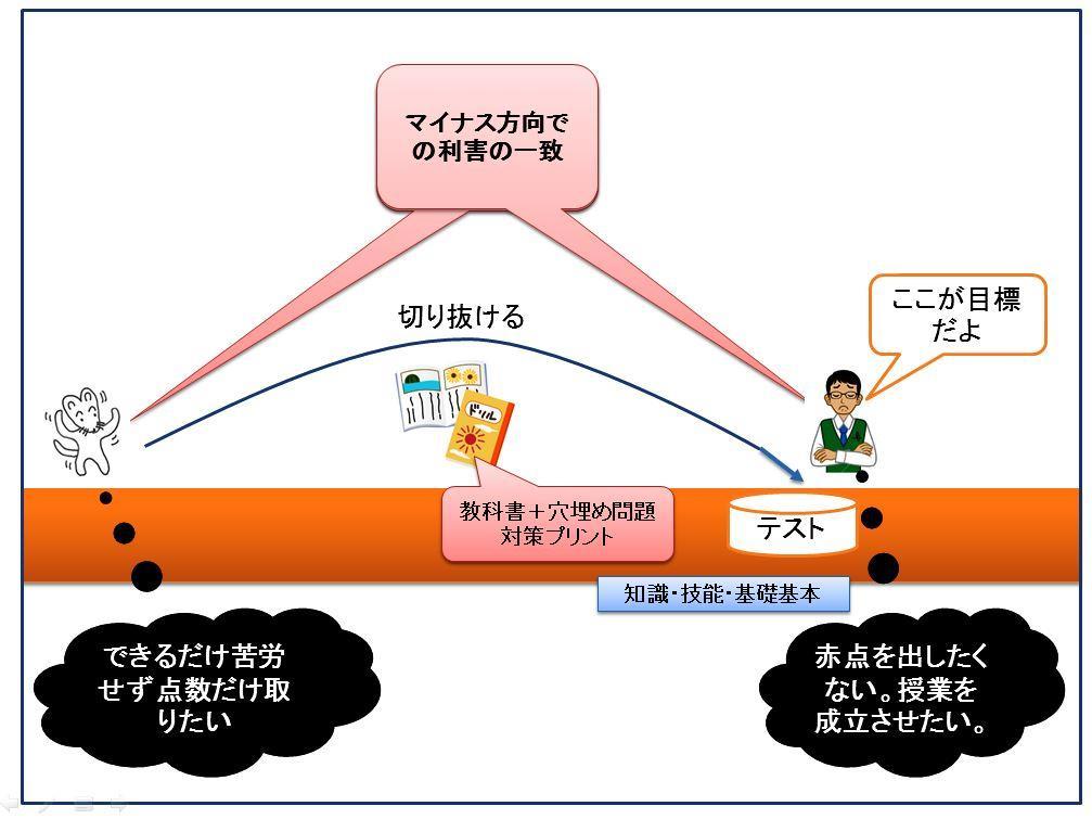 task-02LT.jpg