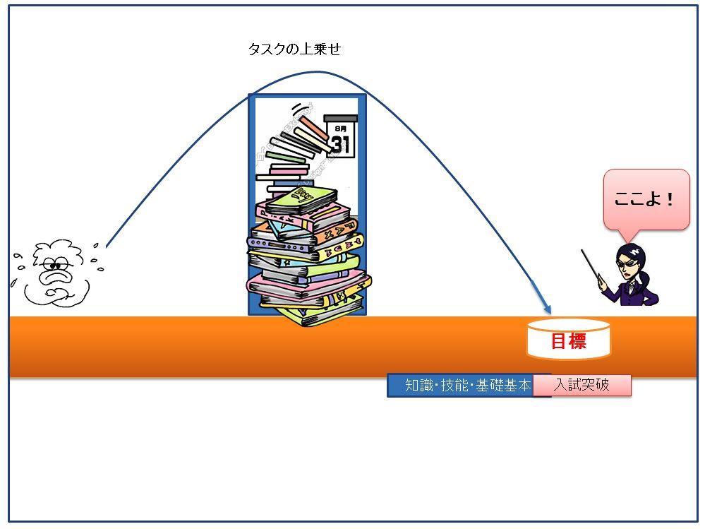 task-04LT.jpg