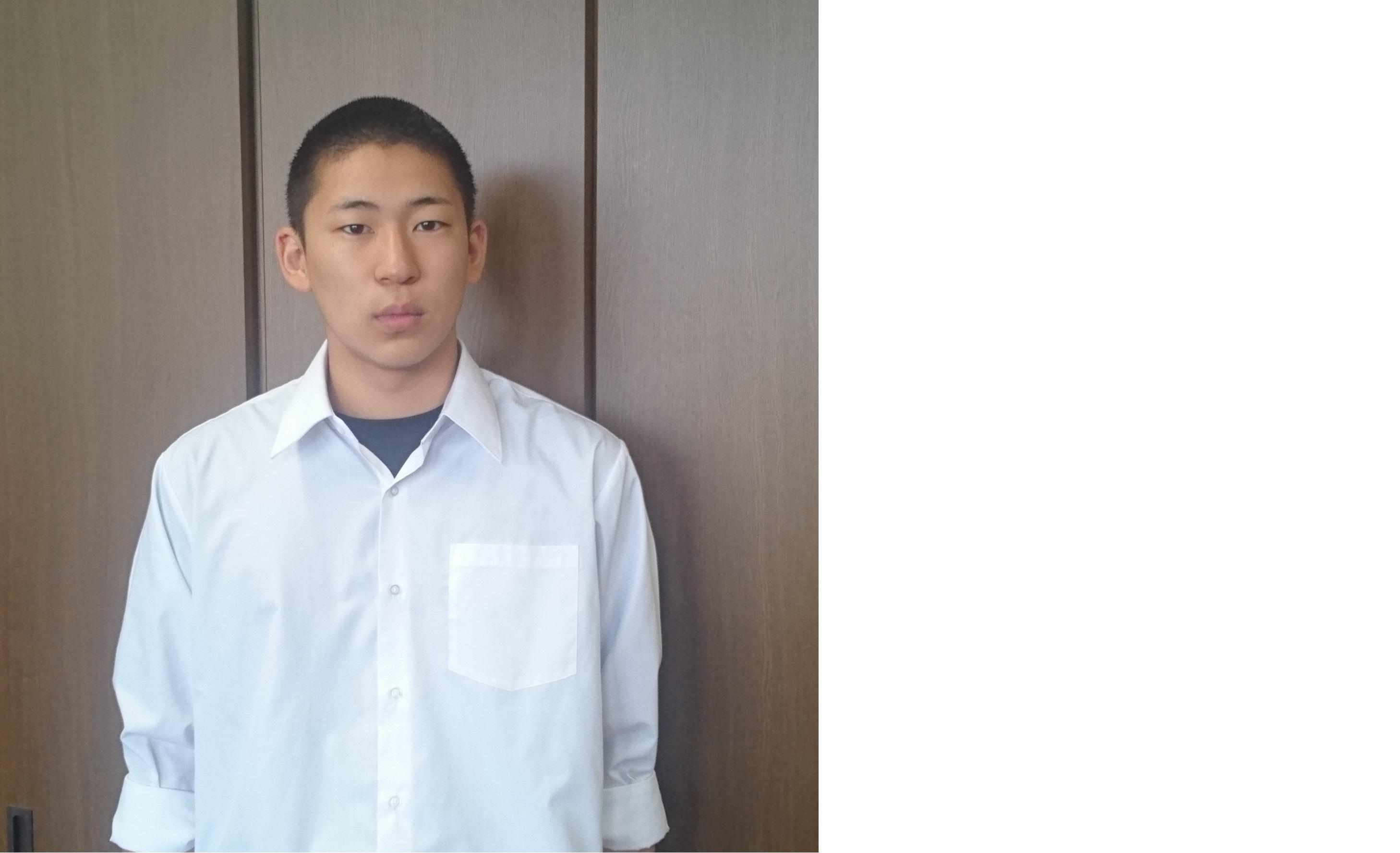 yamaguti01LT.jpg