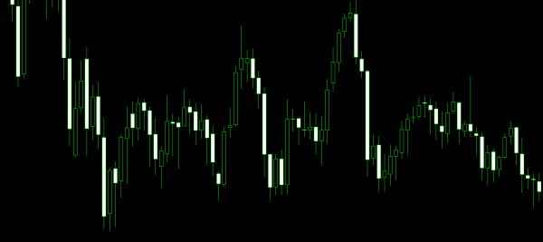 修正波の規模02