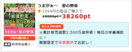 inkan05271.png