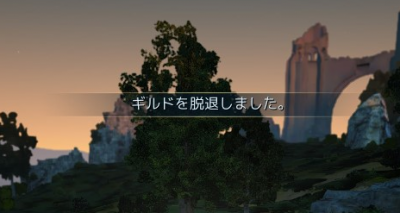 2016041014.png