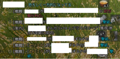 201604222.png