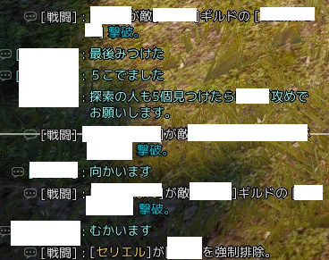 201604307a.png
