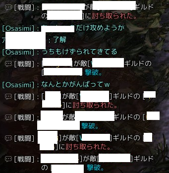 2016050318.png
