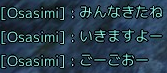 2016050321.png