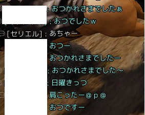 2016050328.png