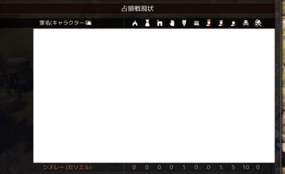 2016050329.png