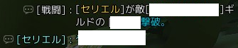 2016050330.png