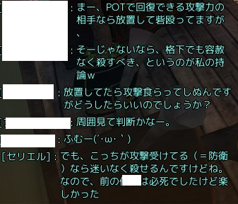 2016051711.png