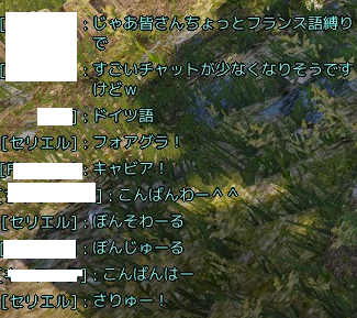 201605176.png