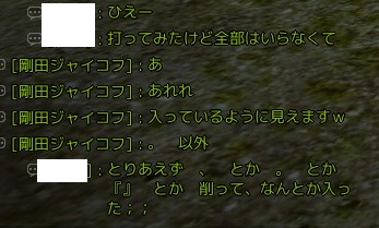 2016052114.png