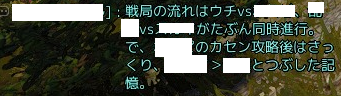 2016052211.png