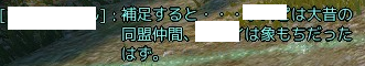 2016052212.png