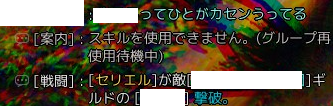 2016052226.png
