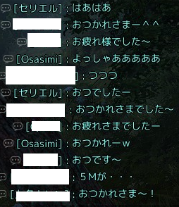 2016052235.png
