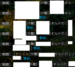2016052846.png