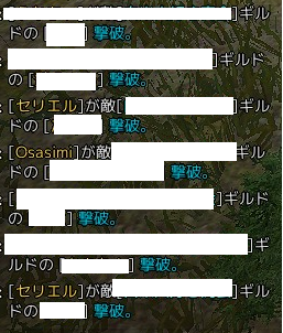2016060325.png