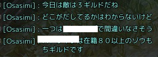 201606061.png